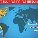 WHEN IT COMES TO THE TPP, WHAT YOU DON'T KNOW WILL HURT YOU