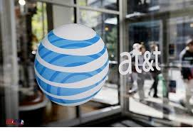 AT&T Buys Direct TV for $48.5 Billion!