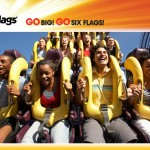 Do you like roller coasters? Check out these Magic Mountain Deals!