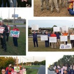 CWA Reaches Tentative Agreements with AT&T Southeast, AT&T Utility Operations, and BellSouth Billing
