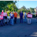 CWA/ AT&T Bargaining Update #42