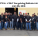 CWA/AT&T Bargaining Update #44