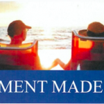 Retirement Made Simple- Wealth Advisors