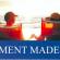 Retirement Made Simple- Wealth Advisors