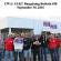 CWA/AT&T Bargaining Bulletin #58