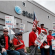 CWA/AT&T Bargaining Update #70