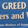 CWA/AT&T Bargaining Bulletin #71