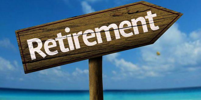 NetWorth Retirement Seminar- Wednesday January 18th 2017