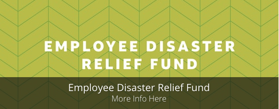 AT&T Employee Disaster Relief Fund- for those who are affected by the recent fires